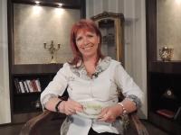 egri-anna-inspiralo-egeszseg-tea-gloriaval-1