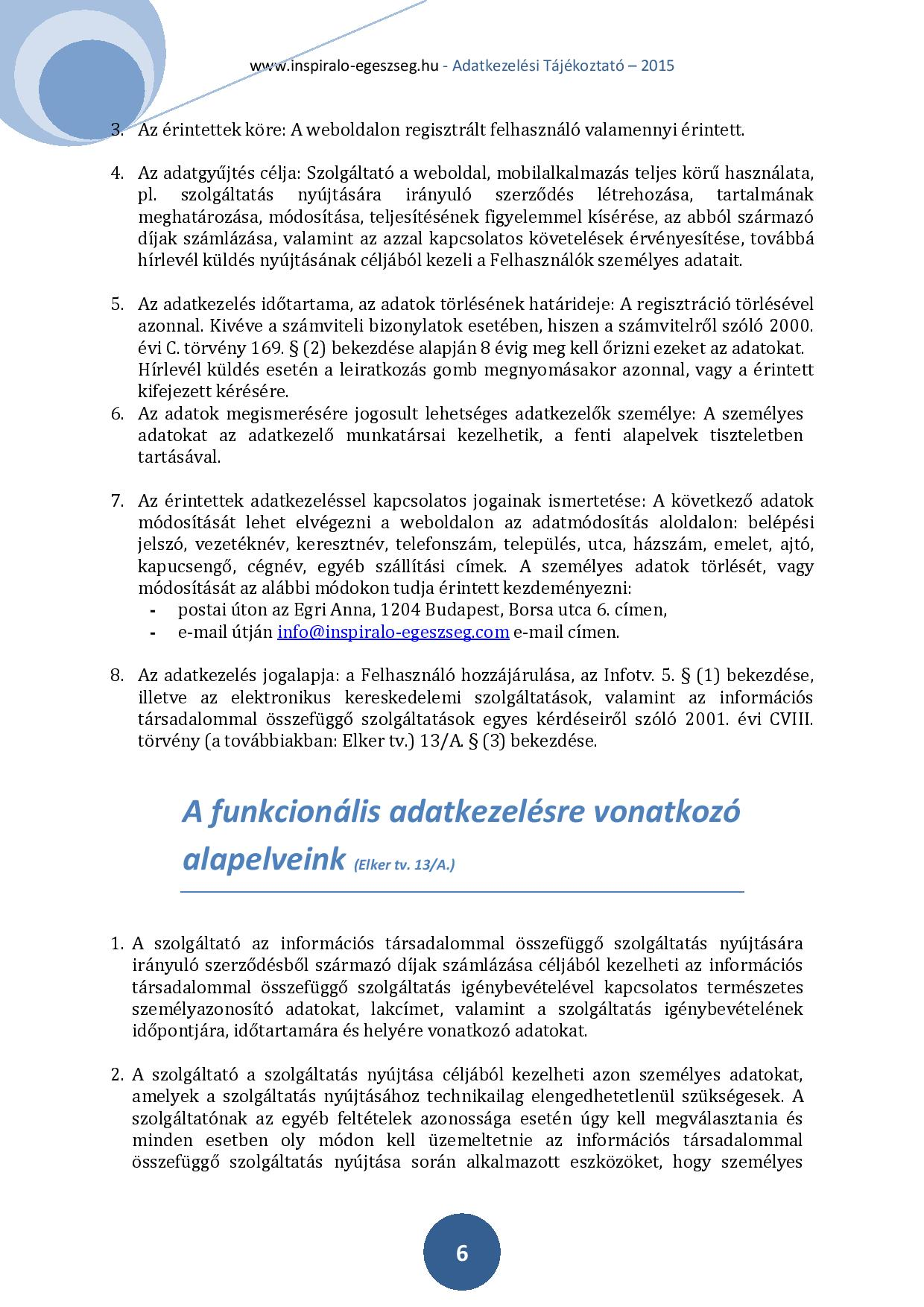 egri-anna-inspiralo-egeszseg-adatvedelmi-page-001